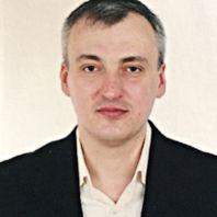Молчановский район