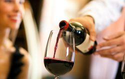Требования в сфере розничной продажи алкоголя в общепите