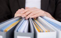 Пакет документов для соблюдения антикоррупционного законодательства