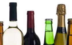 Требования в сфере розничной продажи алкоголя