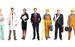 Трудовое законодательство: инструкция для бизнеса